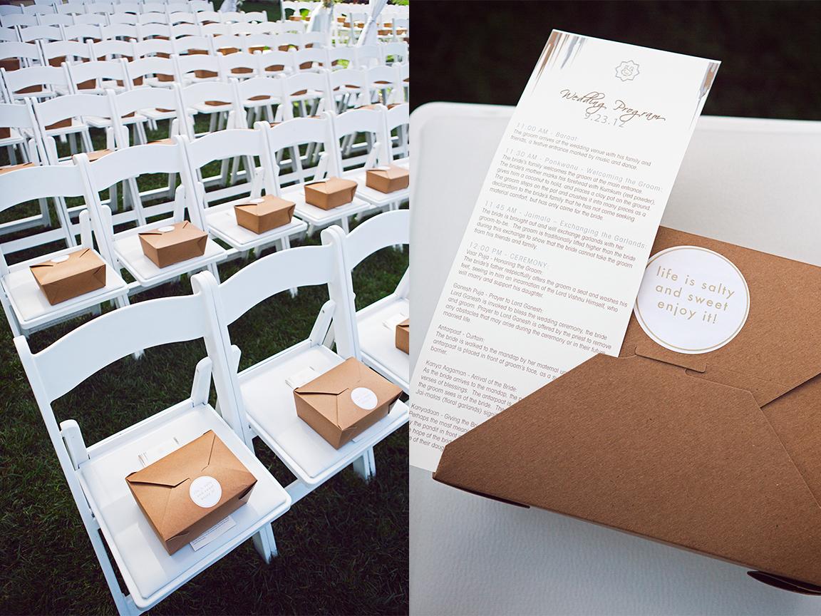 17_dukephotography_dukeimages_wedding_11.jpg
