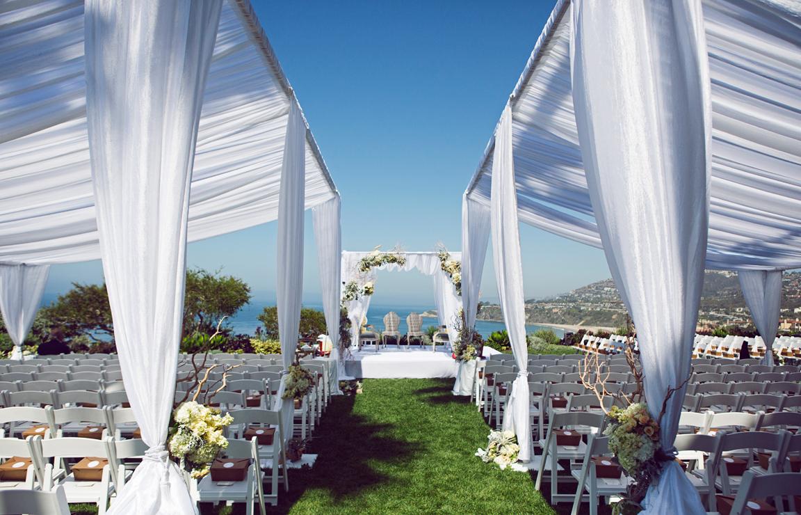 20_dukephotography_dukeimages_wedding_035_duke_photography_dukeimages_dukephoto_weddings_photojournalistic_outdoors.jpg
