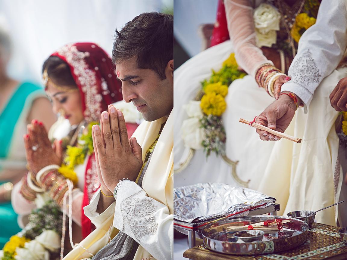 23_dukephotography_dukeimages_wedding_14.jpg