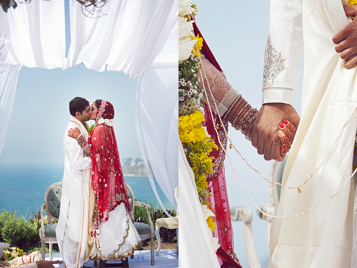 24_dukephotography_dukeimages_wedding_15.jpg