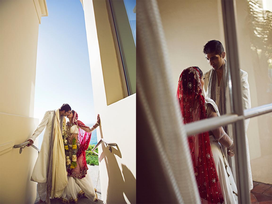 30_dukephotography_dukeimages_wedding_16.jpg