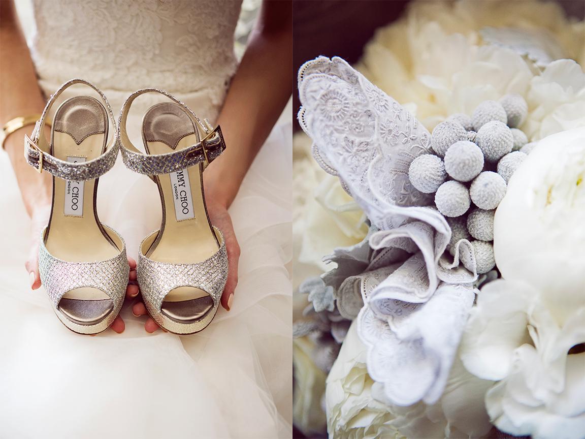 02_dukephotography_dukeimages_wedding_1.jpg