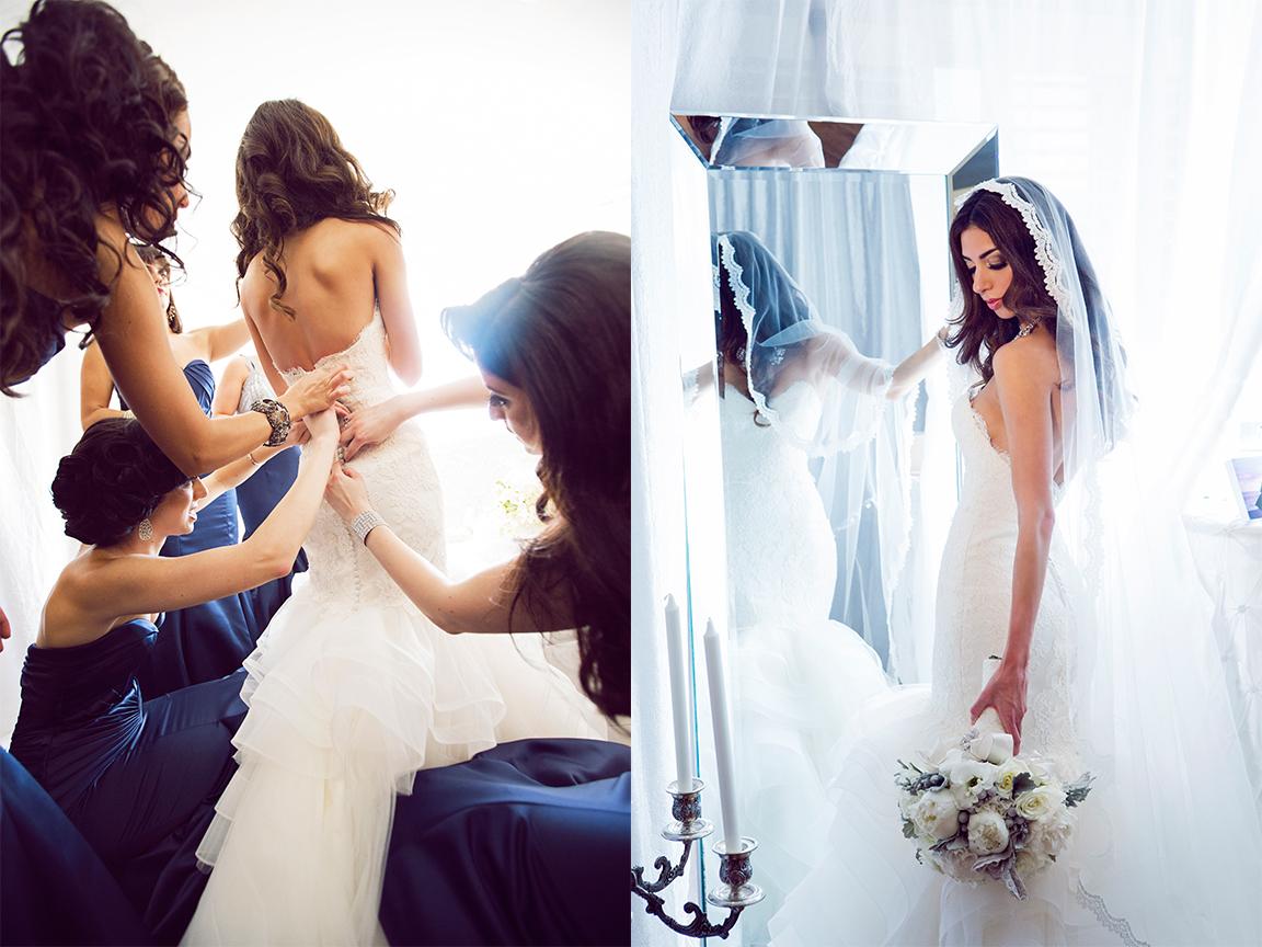 03_dukephotography_dukeimages_wedding_2.jpg