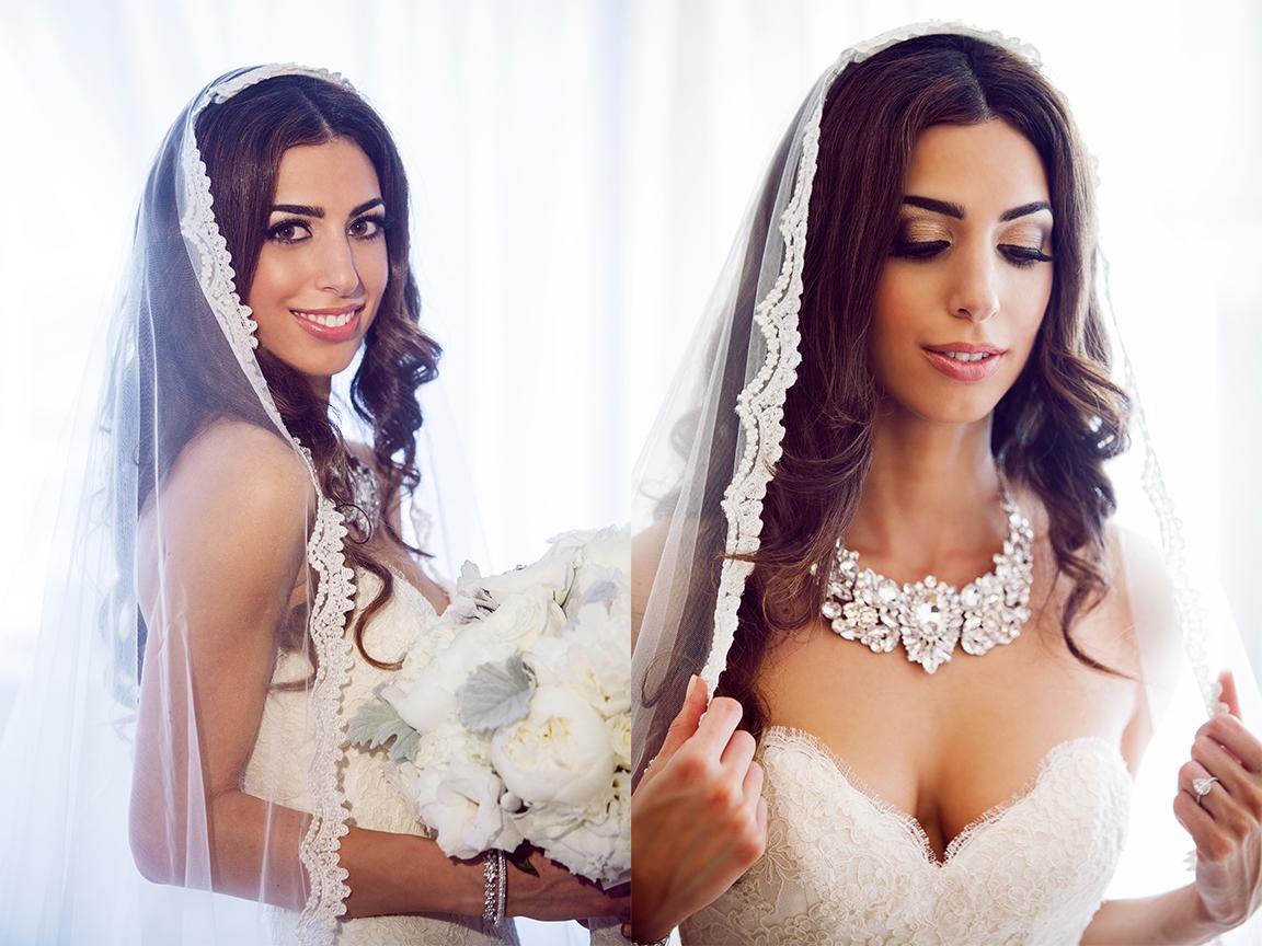 04_dukephotography_dukeimages_wedding_3.jpg