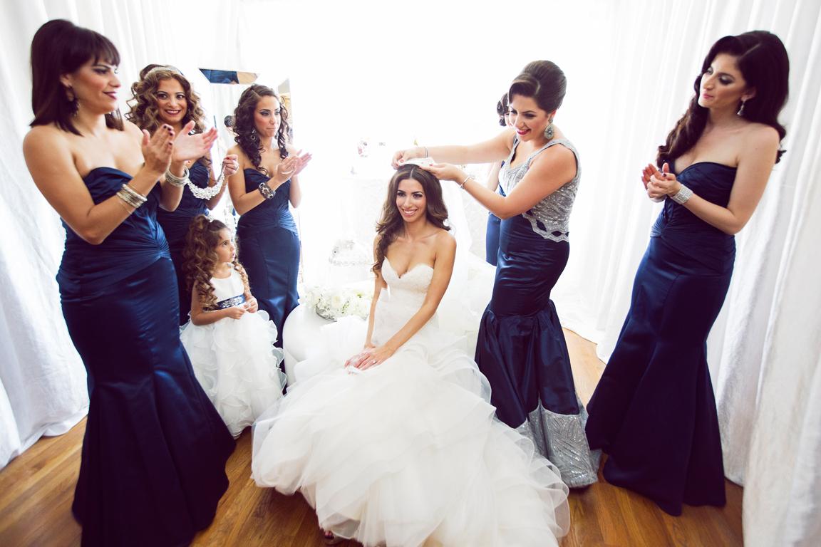 05_dukephotography_dukeimages_wedding_D1_DR4C0800.jpg