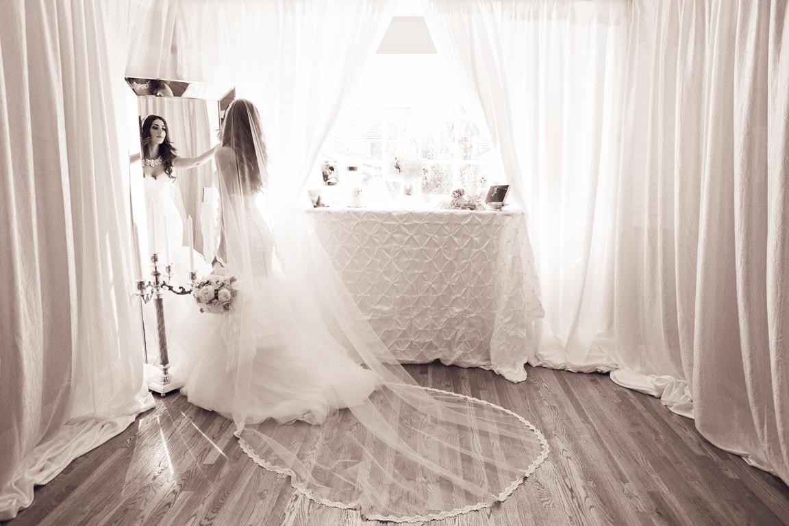 06_dukephotography_dukeimages_wedding_D1_DR4C0899.jpg