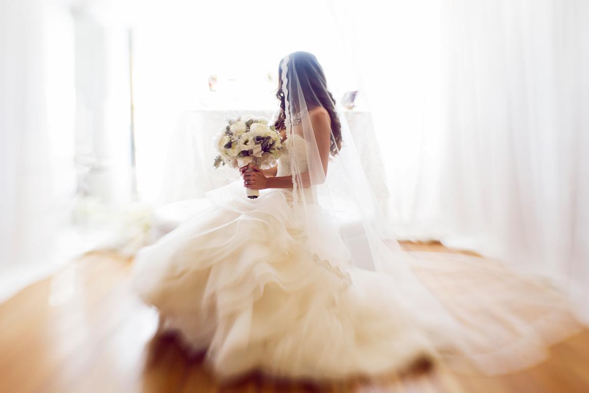 07_dukephotography_dukeimages_wedding_D2_IMG_0282.jpg