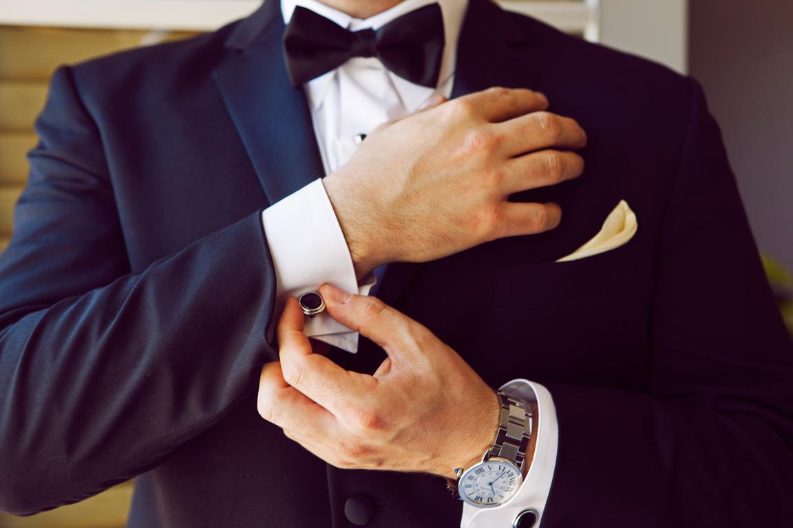 09_dukephotography_dukeimages_wedding_S2_IMG_0432.jpg