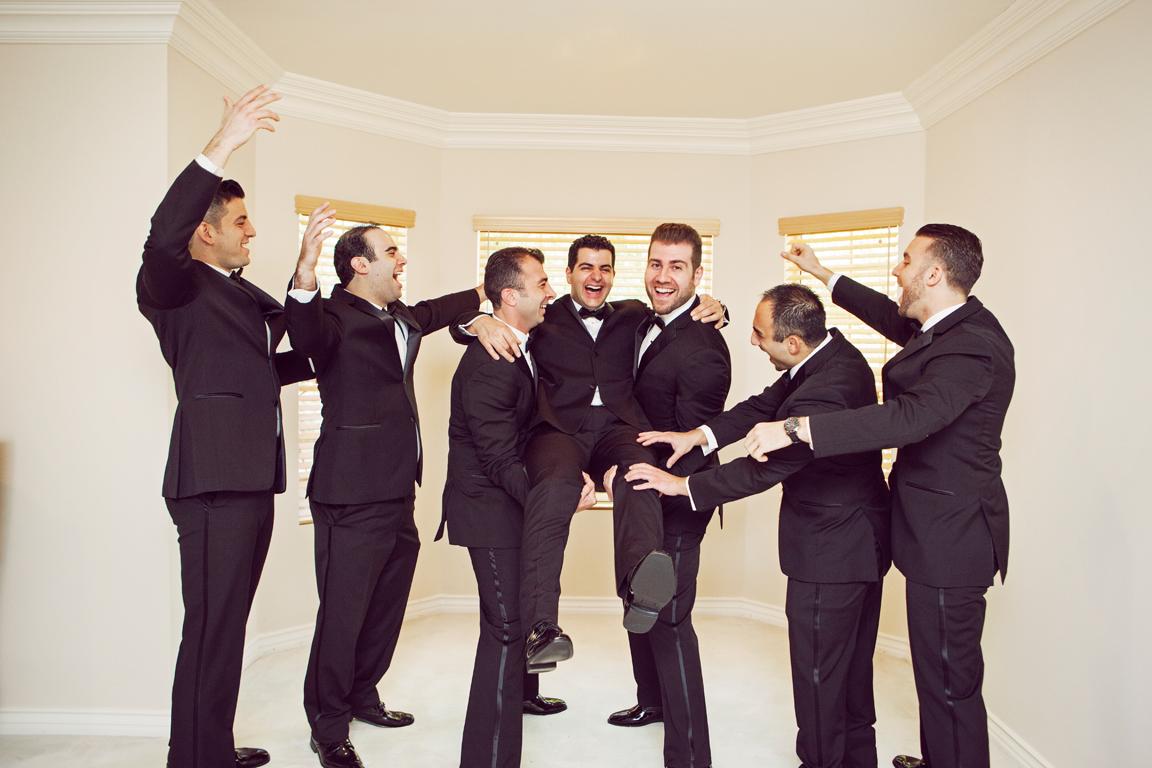 10_dukephotography_dukeimages_wedding_S2_IMG_0312.jpg