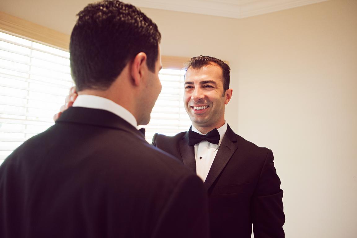 11_dukephotography_dukeimages_wedding_S2_IMG_0261.jpg
