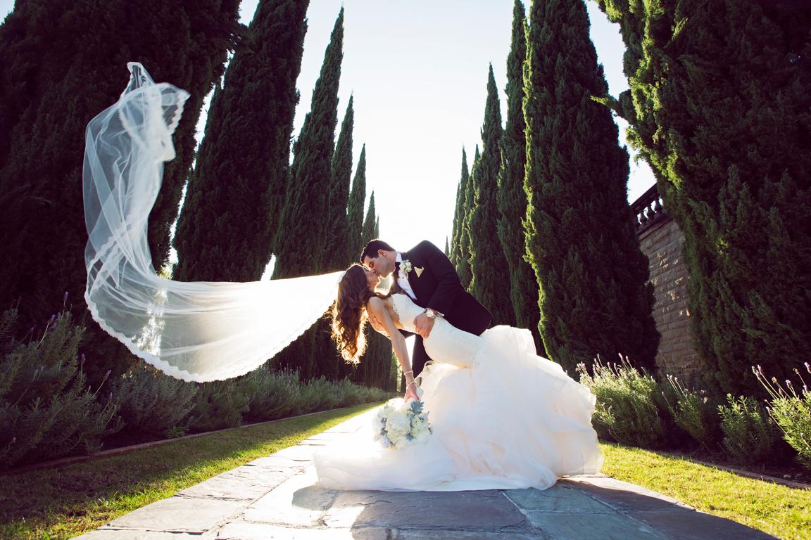 13_dukephotography_dukeimages_wedding_D1_DR4C1480.jpg