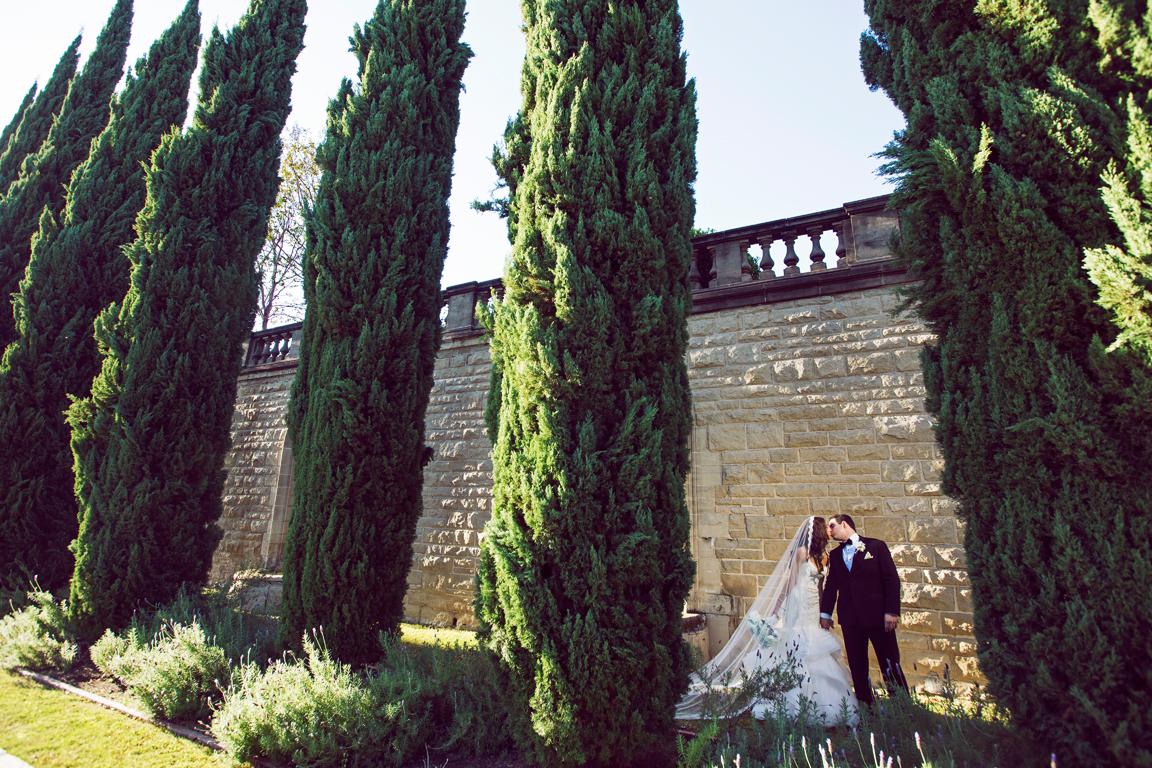 12_dukephotography_dukeimages_wedding_D1_DR4C1419.jpg