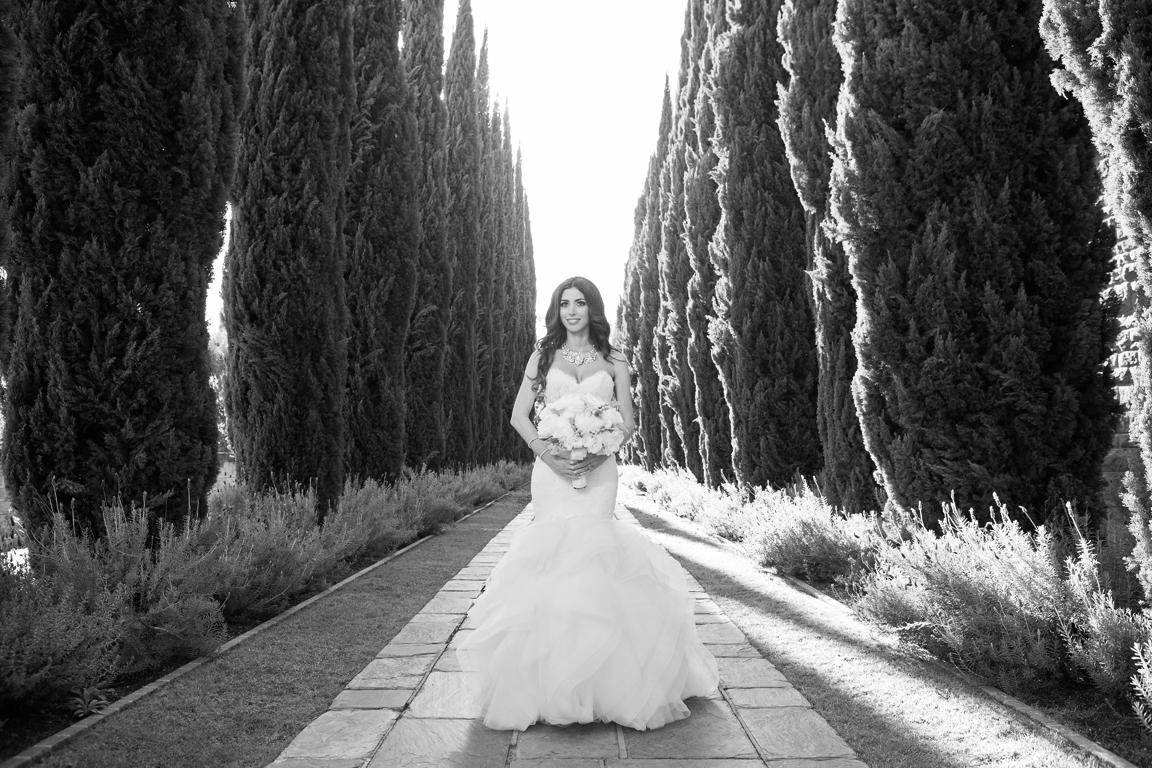 15_dukephotography_dukeimages_wedding_D1_DR4C1273.jpg