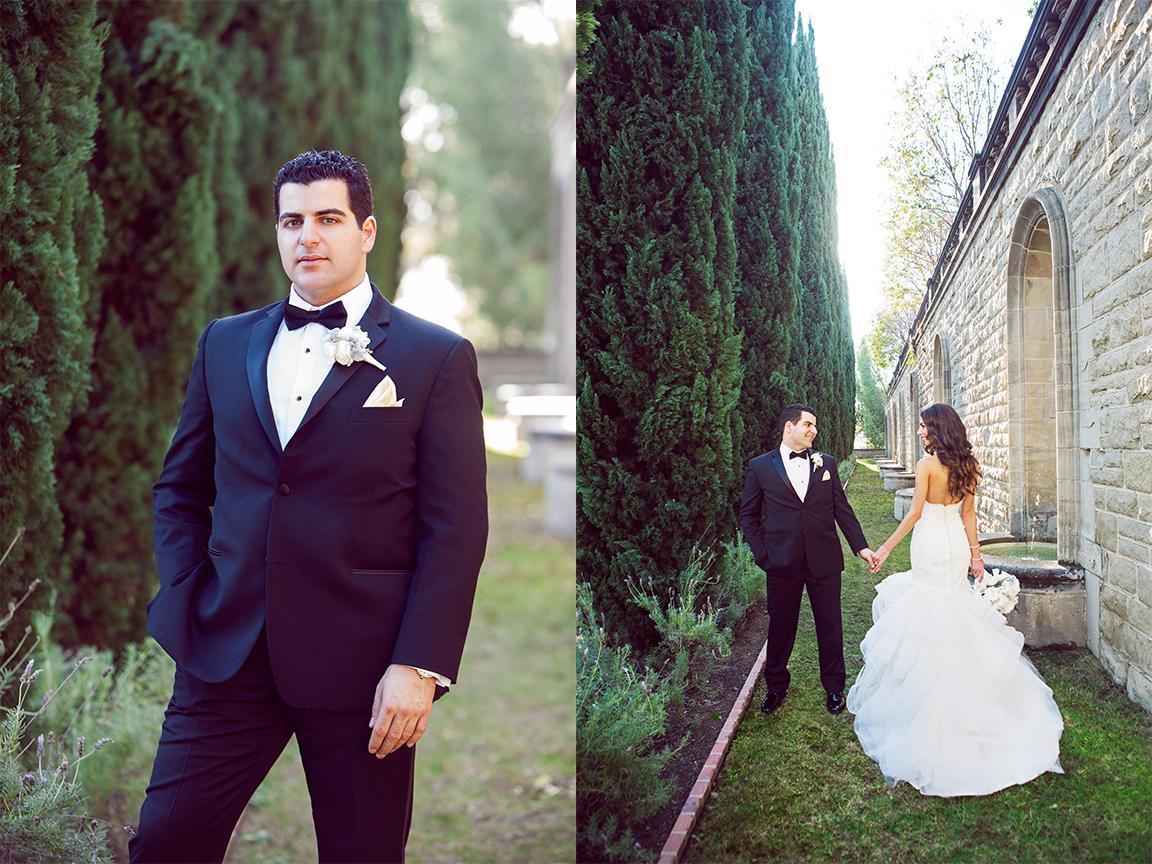 14_dukephotography_dukeimages_wedding_4.jpg