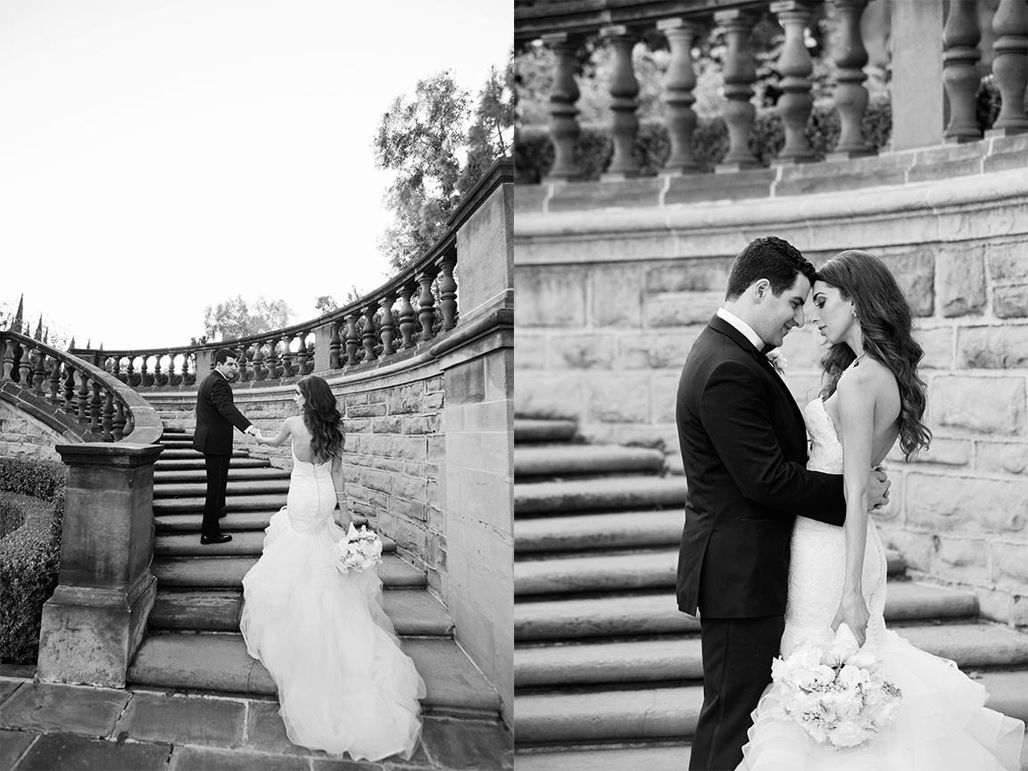 17_dukephotography_dukeimages_wedding_5.jpg