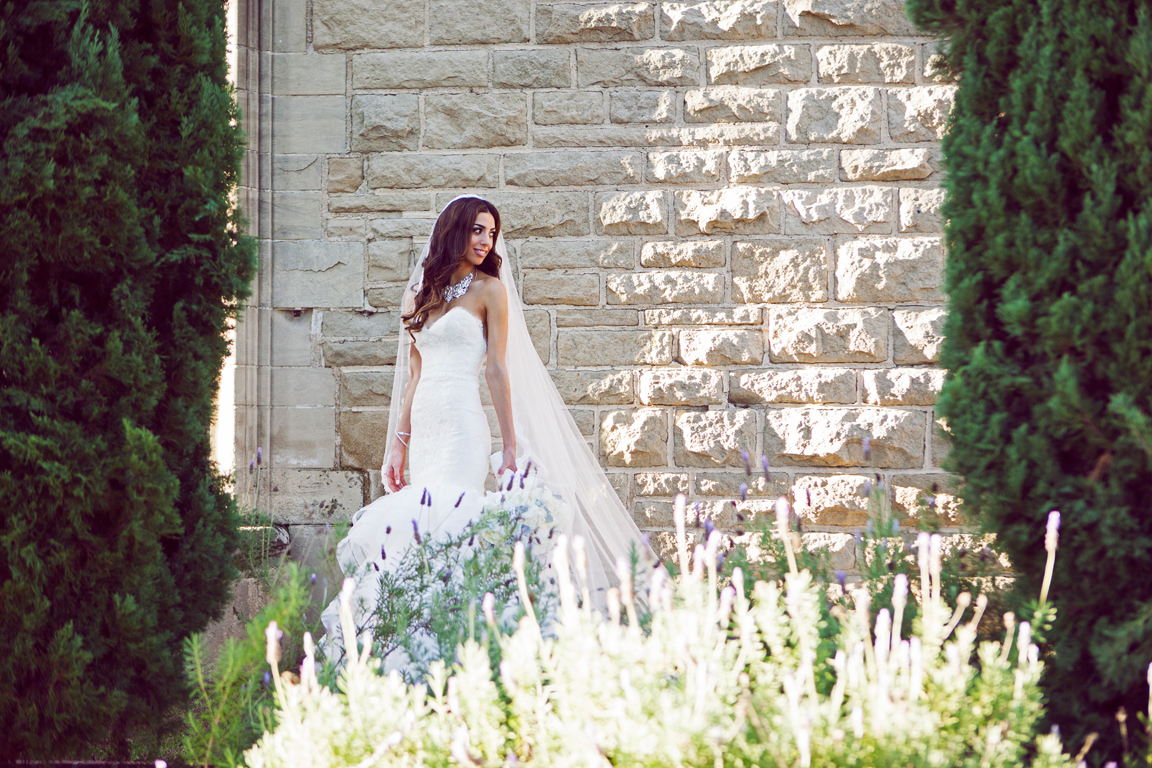 16_dukephotography_dukeimages_wedding_S2_IMG_0901.jpg