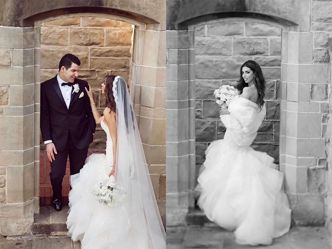 18_dukephotography_dukeimages_wedding_6.jpg