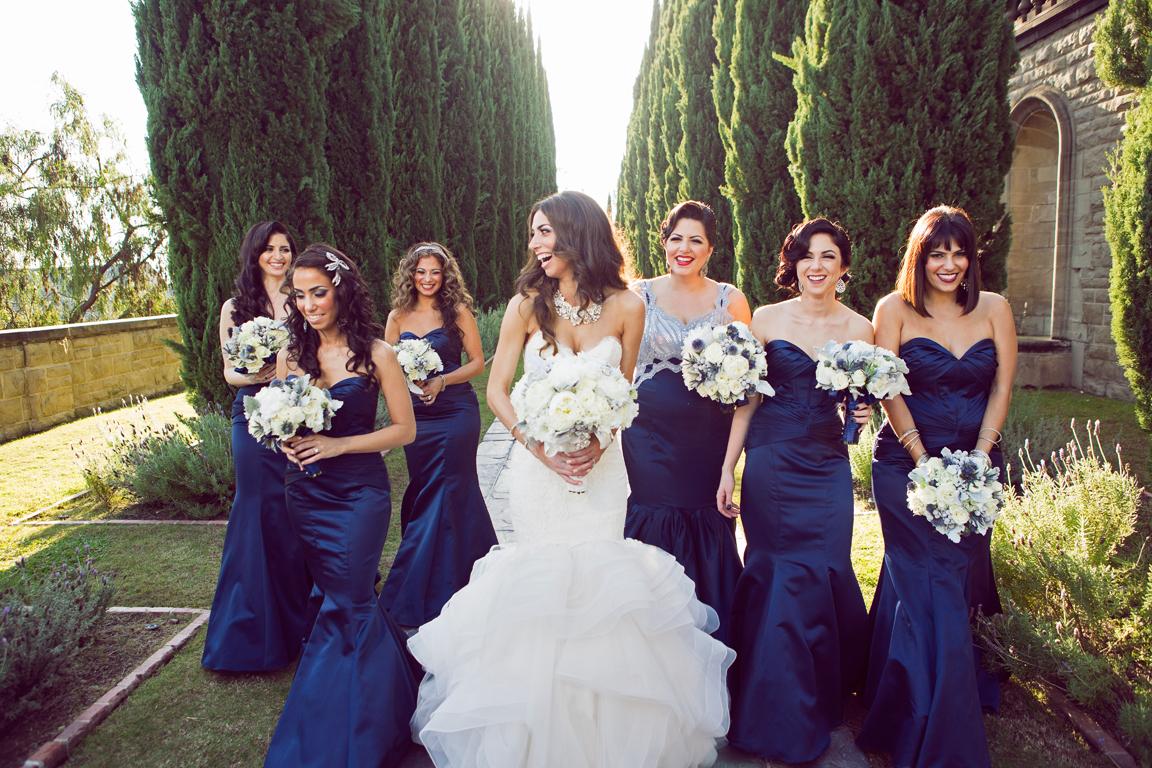 20_dukephotography_dukeimages_wedding_D1_DR4C1297.jpg
