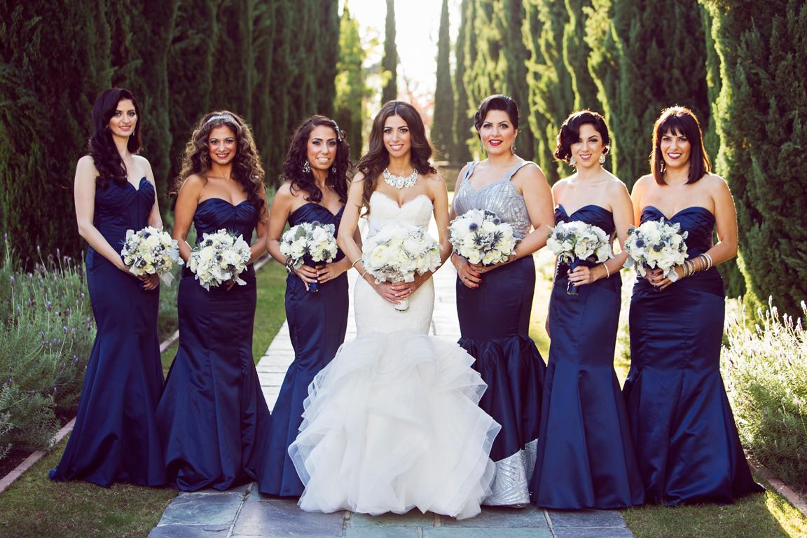 21_dukephotography_dukeimages_wedding_D2_IMG_0473.jpg