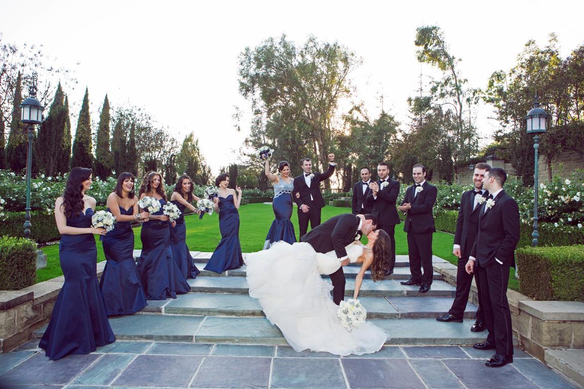 22_dukephotography_dukeimages_wedding_D1_DR4C1805.jpg