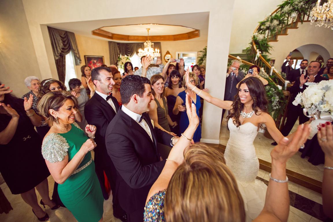 24_dukephotography_dukeimages_wedding_D2_IMG_0345.jpg