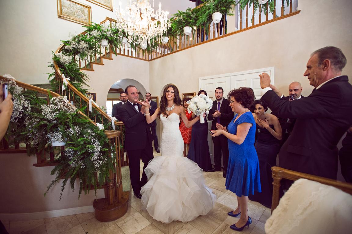 25_dukephotography_dukeimages_wedding_D2_IMG_0341.jpg