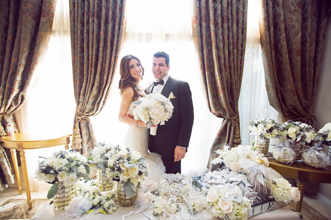 26_dukephotography_dukeimages_wedding_D2_IMG_0392.jpg