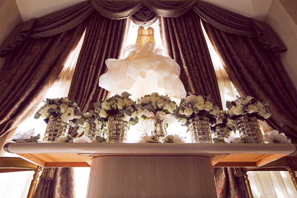 27_dukephotography_dukeimages_wedding_D2_IMG_0139.jpg