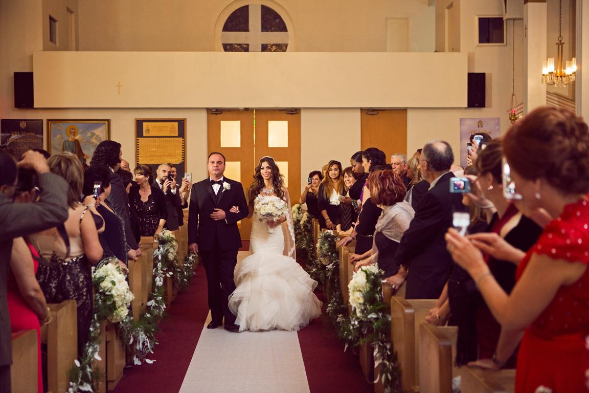 29_dukephotography_dukeimages_wedding_D1_DR4C1926.jpg
