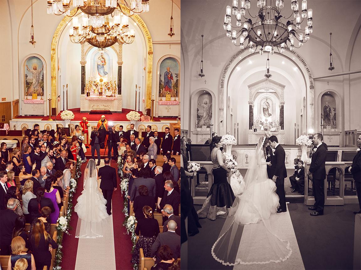 28_dukephotography_dukeimages_wedding_7.jpg