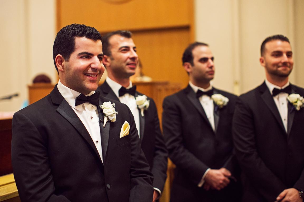 30_dukephotography_dukeimages_wedding_D2_IMG_1872.jpg