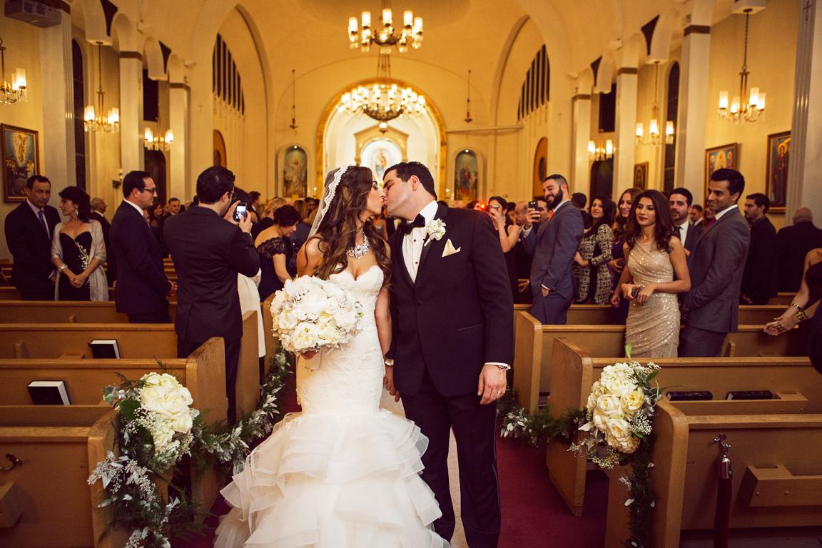 32_dukephotography_dukeimages_wedding_D1_DR4C2161.jpg