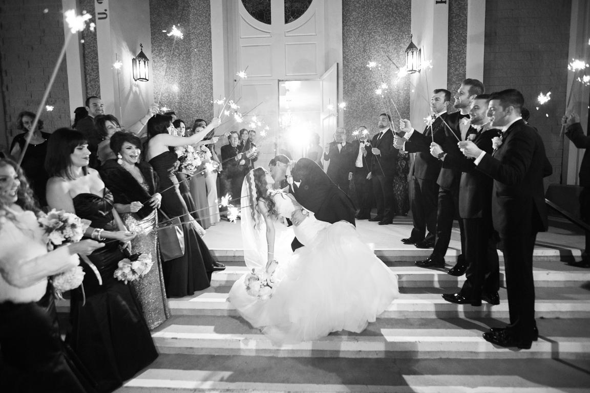 33_dukephotography_dukeimages_wedding_D1_DR4C2327.jpg