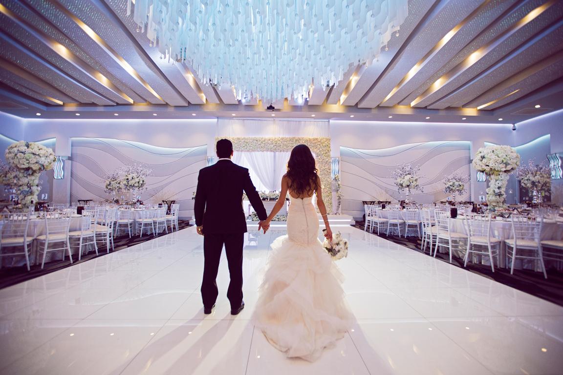 35_dukephotography_dukeimages_wedding_D1_DR4C2429.jpg