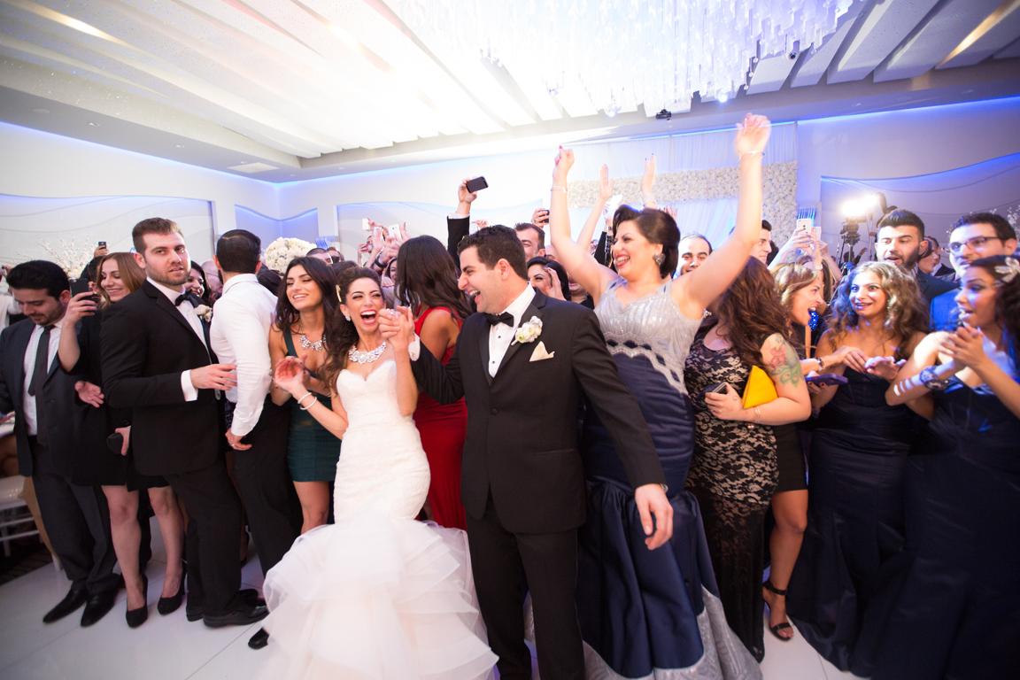 44_dukephotography_dukeimages_wedding_D1_3453.jpg