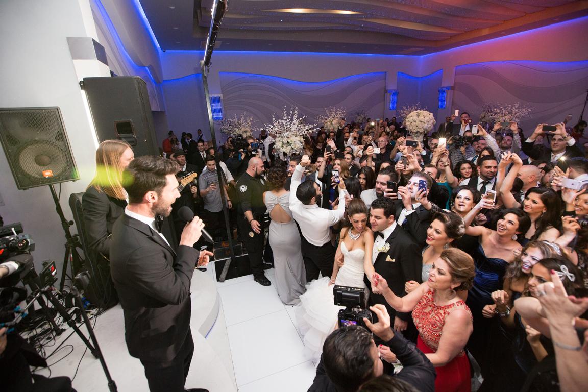 49_dukephotography_dukeimages_wedding_D1_3476.jpg