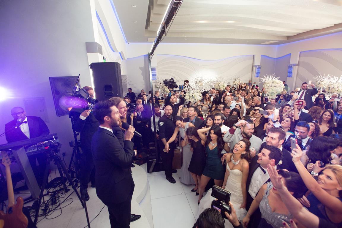 52_dukephotography_dukeimages_wedding_D1_3512.jpg