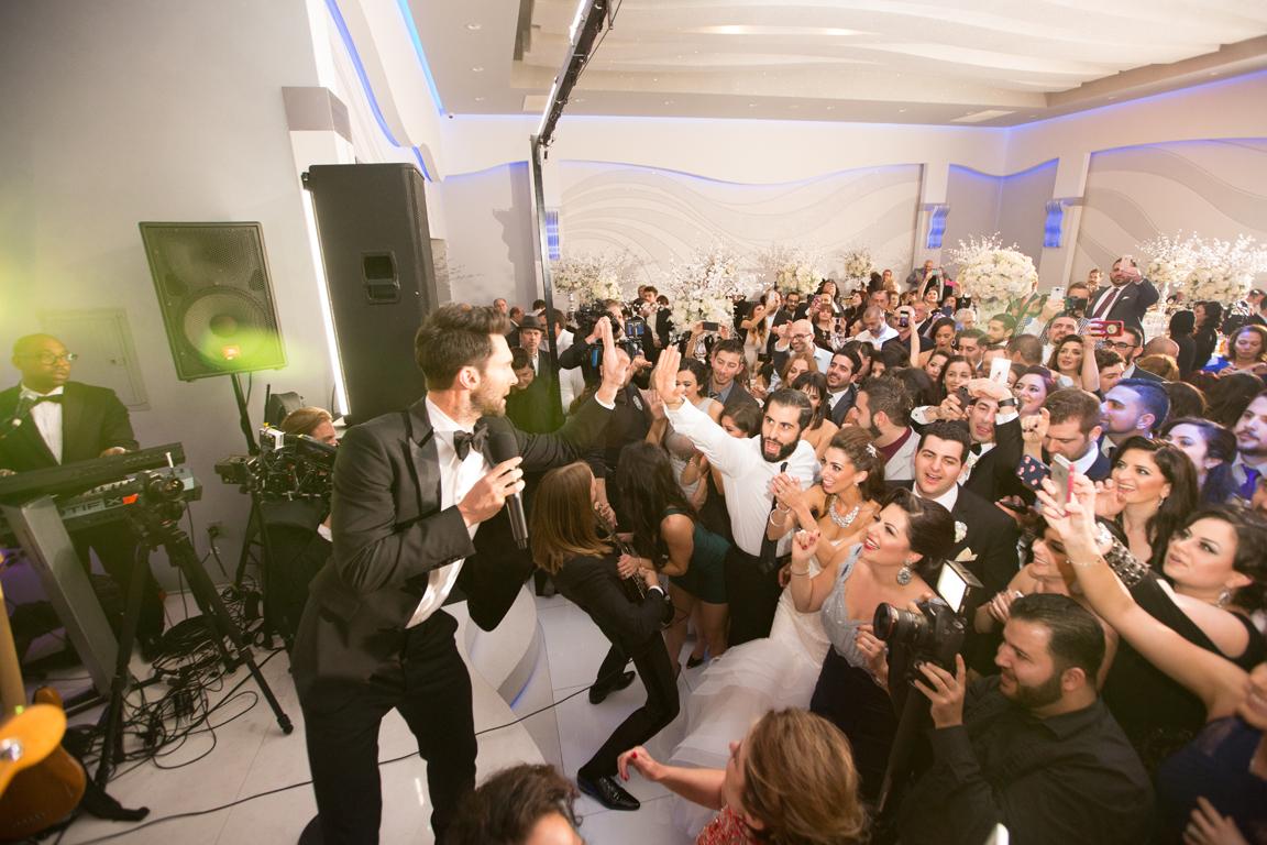 53_dukephotography_dukeimages_wedding_D1_3523.jpg