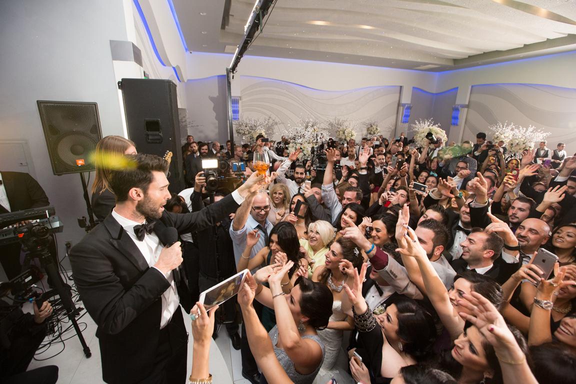 61_dukephotography_dukeimages_wedding_D1_3594.jpg