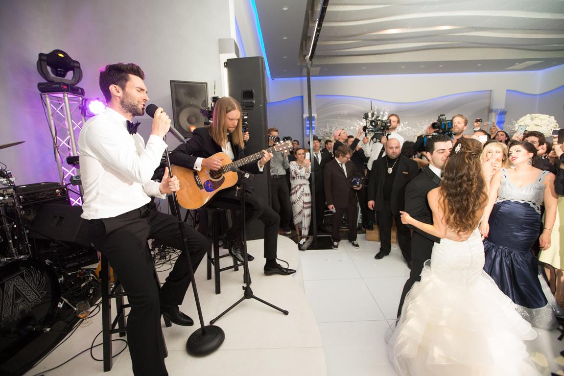 63_dukephotography_dukeimages_wedding_D1_3645.jpg