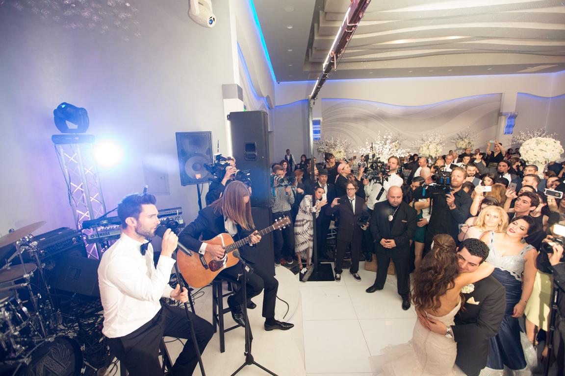 64_dukephotography_dukeimages_wedding_D1_3650.jpg