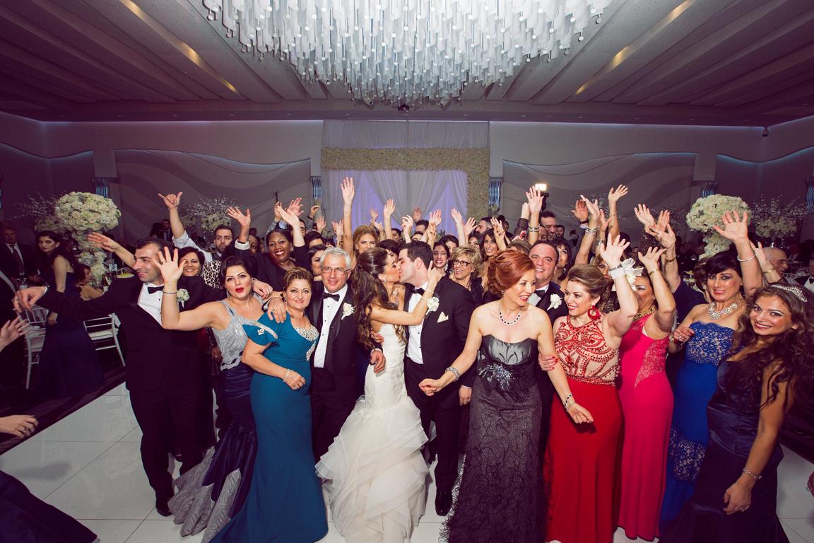 69_dukephotography_dukeimages_wedding_D1_DR4C3109.jpg