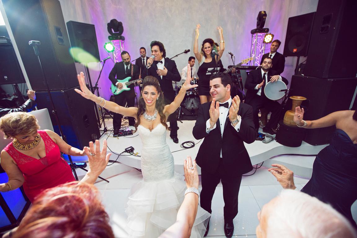 70_dukephotography_dukeimages_wedding_D1_DR4C2859.jpg