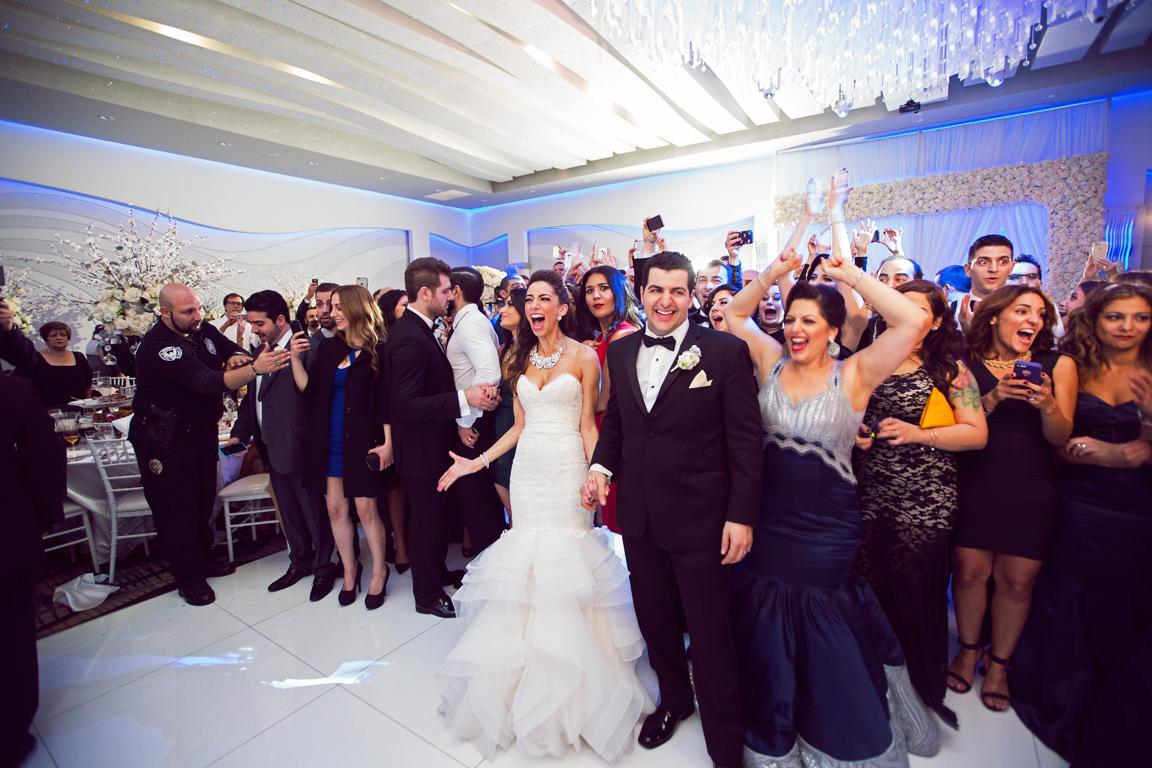 71_dukephotography_dukeimages_wedding_D1_DR4C3452.jpg