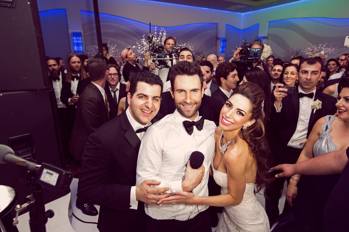 72_dukephotography_dukeimages_wedding_D1_DR4C3675.jpg