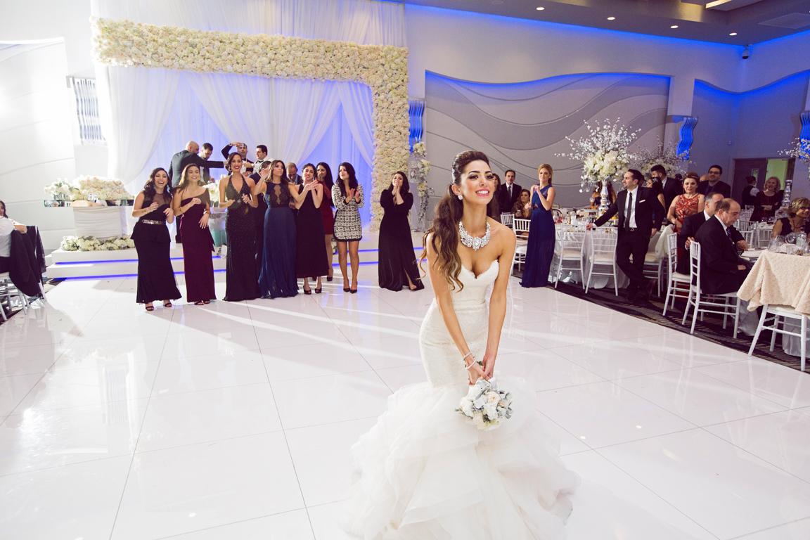 73_dukephotography_dukeimages_wedding_D1_DR4C3864.jpg