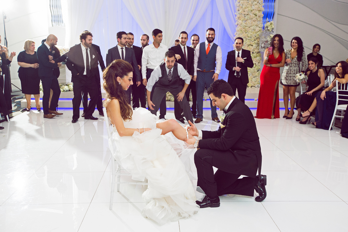 74_dukephotography_dukeimages_wedding_D1_DR4C3892.jpg
