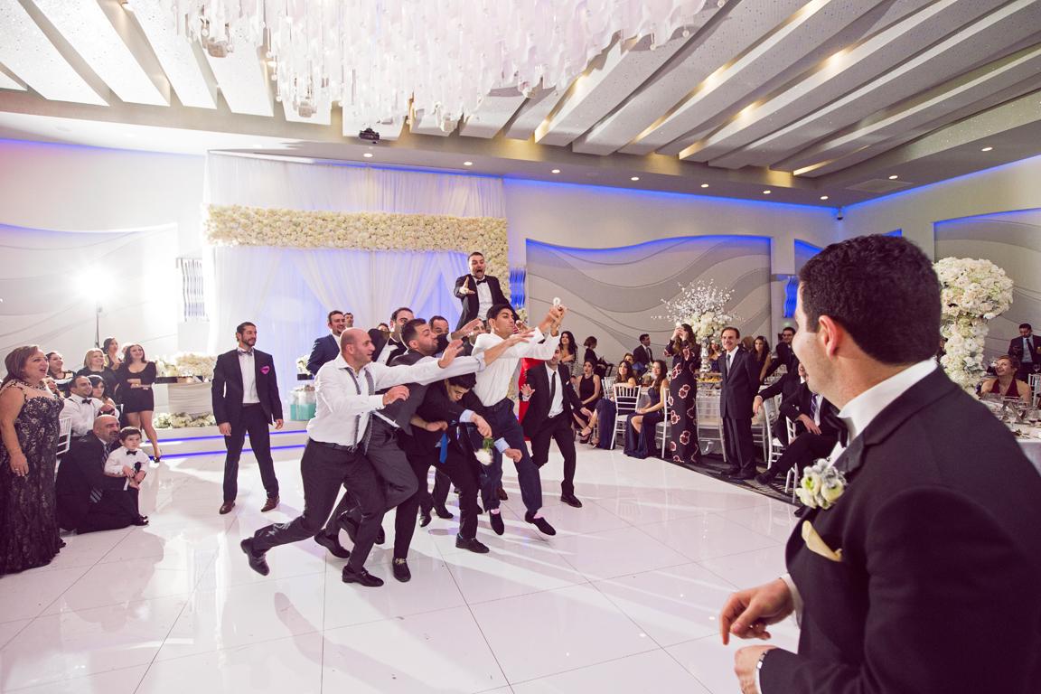 75_dukephotography_dukeimages_wedding_D1_DR4C3905.jpg