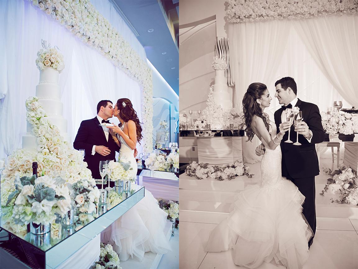 76_dukephotography_dukeimages_wedding_8.jpg