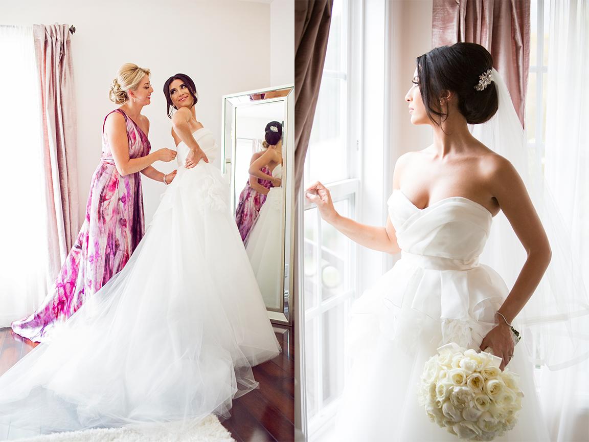 007_dukephotography_dukeimages_wedding_2.jpg